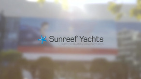 Sunreef Yachts at the Cannes Yachting Festival 2017