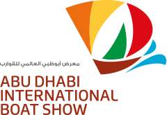 ABU DHABI INTERNATIONAL BOAT SHOW
