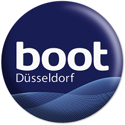 boot Düsseldorf: Boat Show & Watersports Exhibition