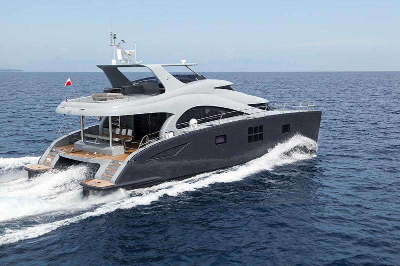Charter Boat Tour Regulations