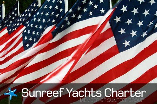 Sunreef Yachts Charter opens office in Florida