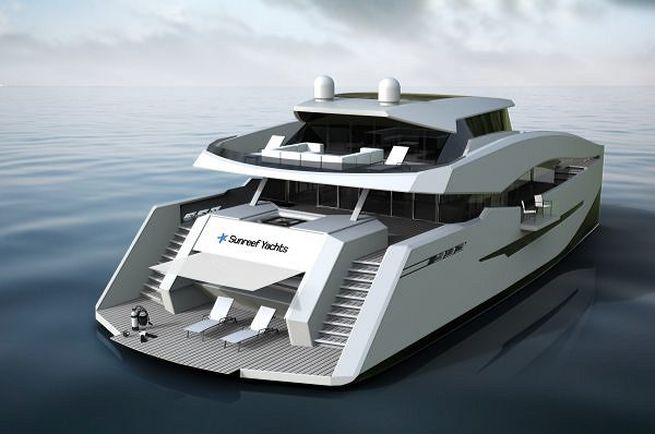 New_motoryacht_project_2013