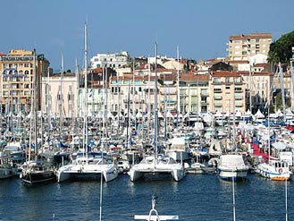Sunreef Yachts at the Festival de la Plaisance in Cannes and at the Monaco Yacht Show