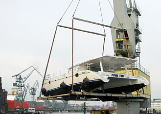 Sunreef_62_al_maisan_launched