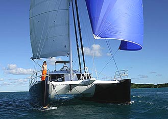 Sunreef_yachts_strictly_sail_miami_boat_show_2006