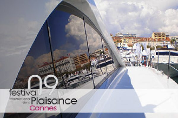 Sunreef Yachts at the Cannes International Boat & Yacht Show
