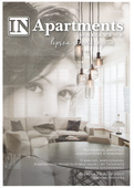 IN Apartments Magazine