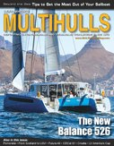 Multihulls Magazine