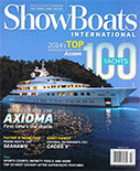 Show Boats International