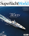 SuperYacht World