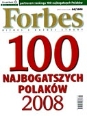 Forbes 04/2008