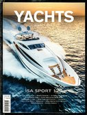 Yachts Middle East