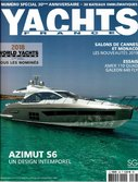 Yachts France