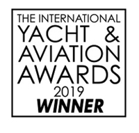 Sunreef 80 - The International Yacht & Aviation Awards 2019 - Winner